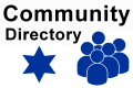 Victor Harbor Community Directory