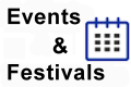 Victor Harbor Events and Festivals Directory